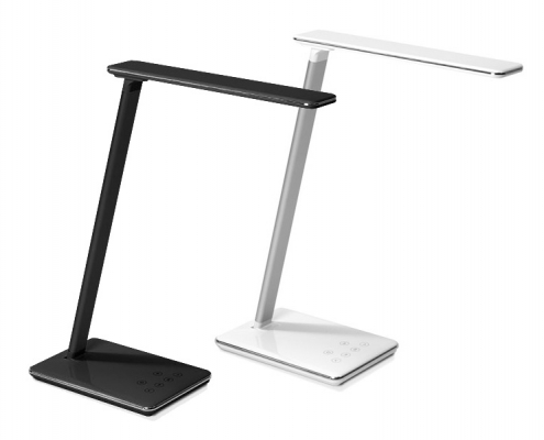 TecLines DL002 dimmable LED desk lamp