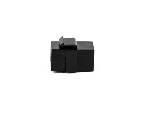 TecLines TKM001 USC-C Keystone module, clickable