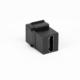 TecLines TKM004B keystone custom module HDMI 2.0 4K, video transmission