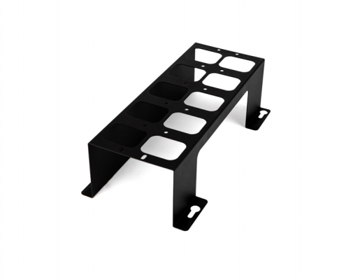 TecLines TKW cable tray 310 mm