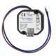 TecLines TNT001 flush-mounted USB Power Supply Unit