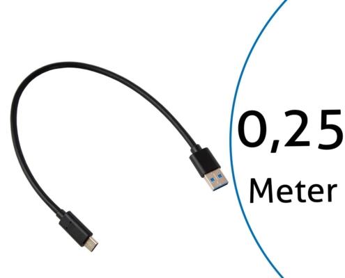 TecLines TUC017B USB